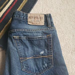 Aeropostale jeans mens 32/32